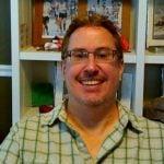 Mark Becker, Cathexis Partners