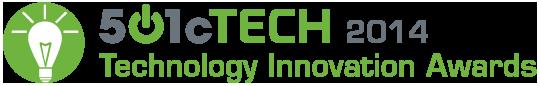 TIA-logo