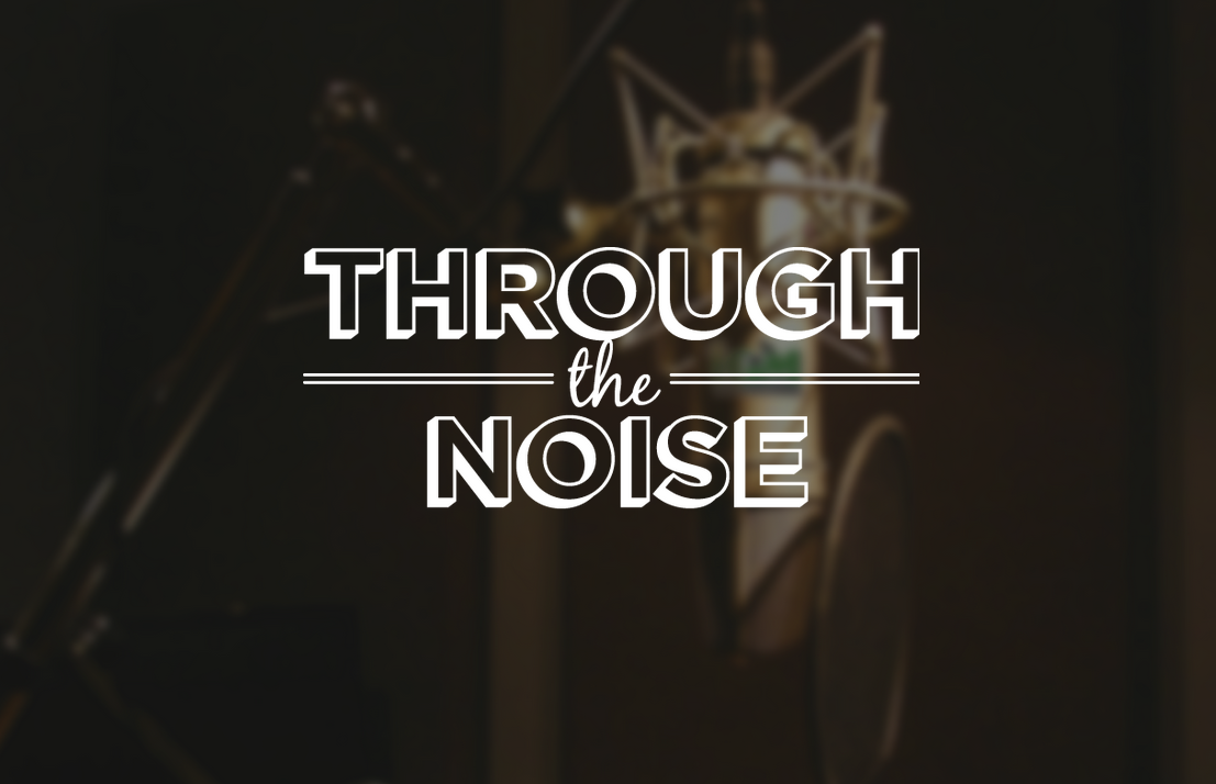 Through the Noise