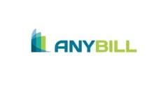 anybill_logo