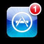 app-update-iphone