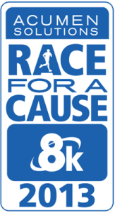 Race for the Cause