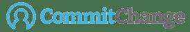cc_logo_full_horiz_color_600