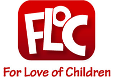 floc logo