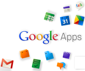 google_apps-logo copy