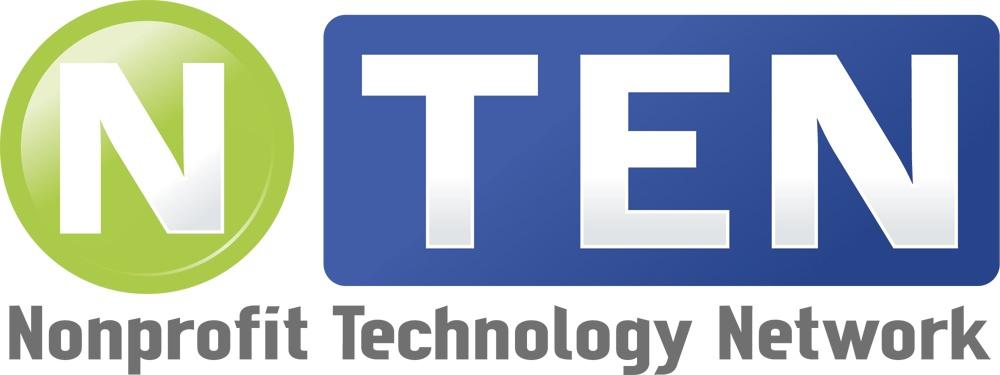 nten_logo_0