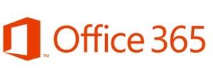 office-365-new-2013-logo