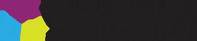 pc-logo-1