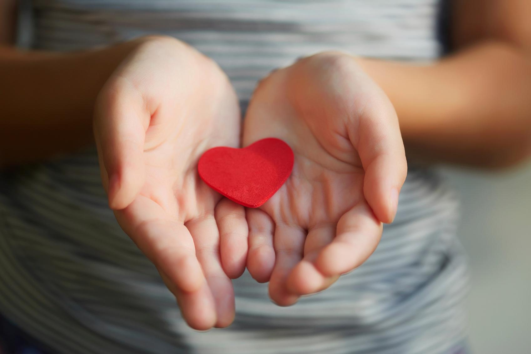 Little-girl-holding-a-red-heart-000075281195_Medium.jpg