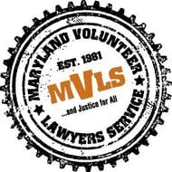 MVLS_logo.jpg