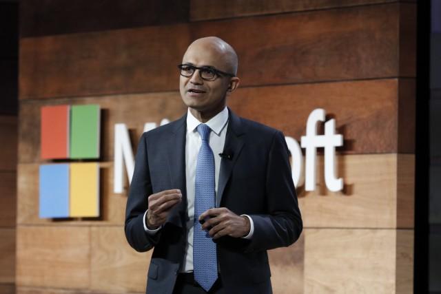 Microsoft_CEO_Satya_Nadella.jpg
