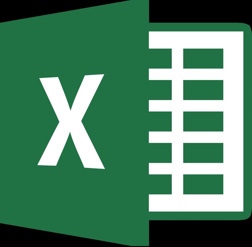 Microsoft_Excel_2013_logo.png