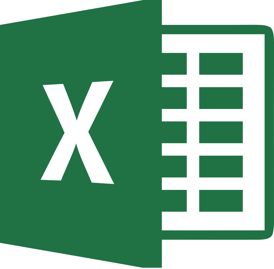 Microsoft_Excel_2013_logo.png
