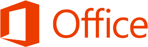 Microsoft_Office_2013_logo_and_wordmark-1.png