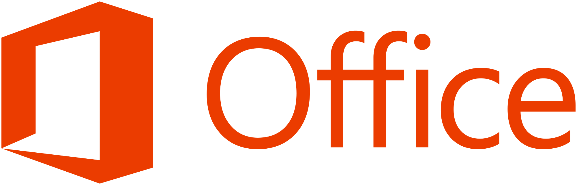 Microsoft_Office_2013_logo_and_wordmark.png