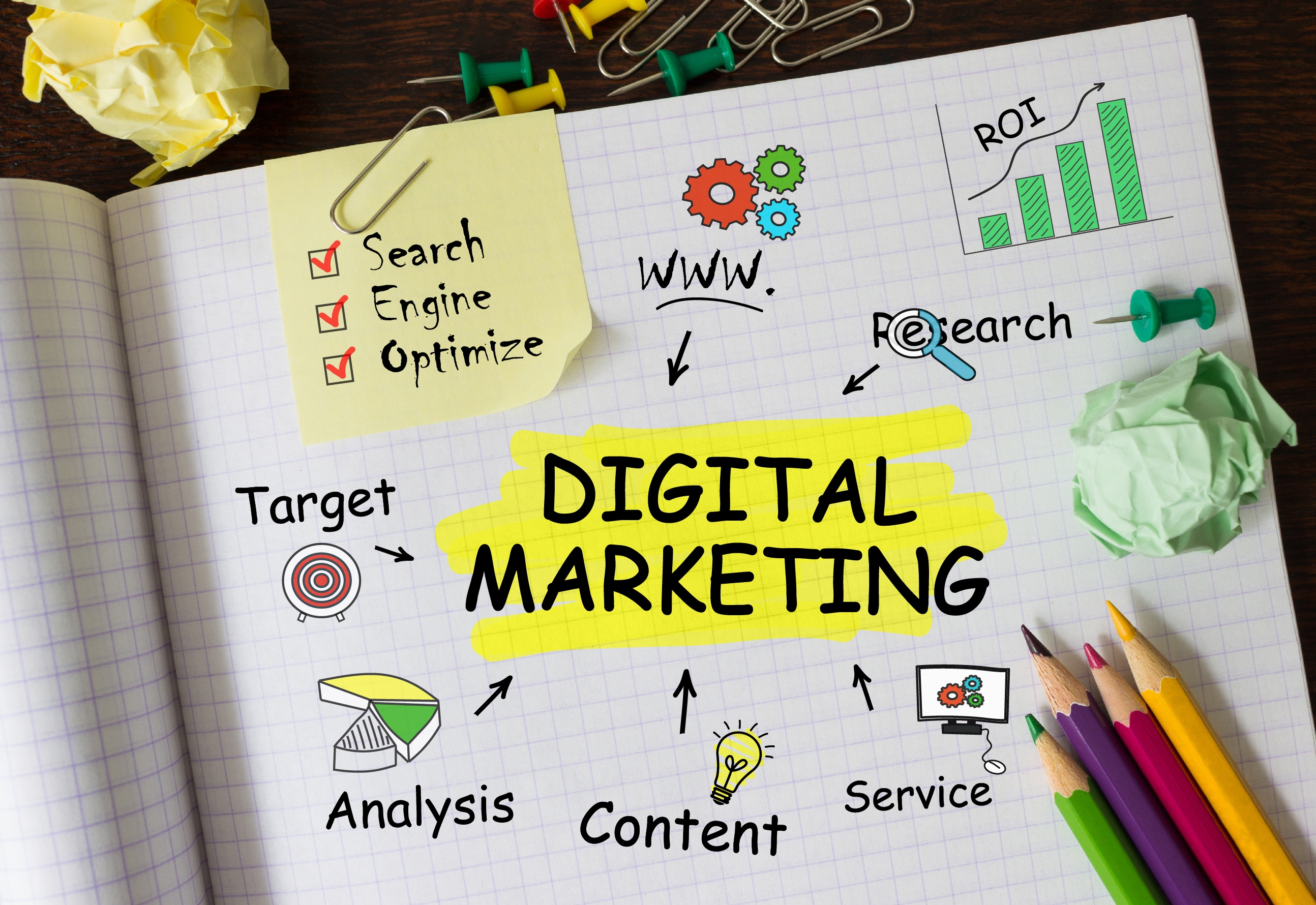 Notebook-with-Tools-and-Notes-about-Digital-Marketing-000085280953_Medium.jpg
