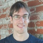Oliver_brick_fun-web0077-e1438032033986.jpg