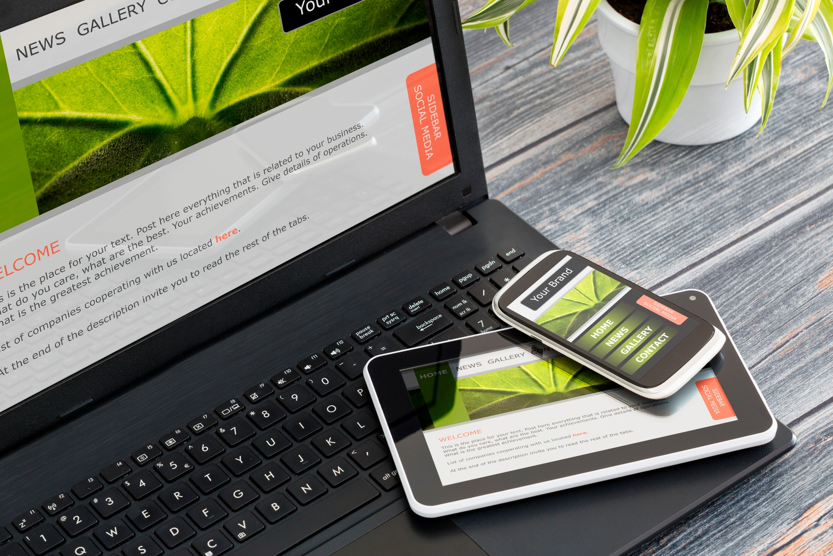 Responsive-web-design-000067717361_Medium.jpg