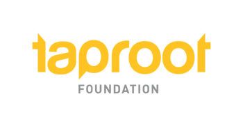 Taproot_Logo_Yellow (002)
