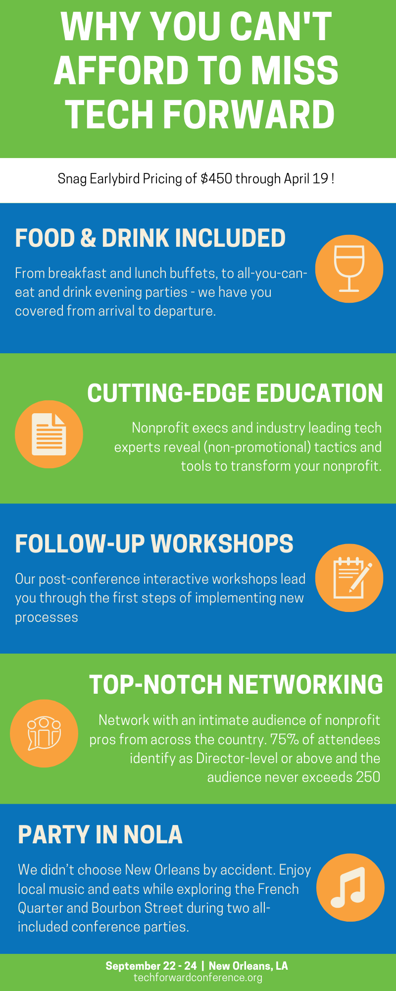 Tech Forward Infographic_Final