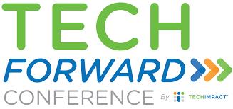 TechForward.png