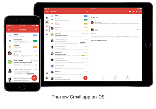 The new Gmail app on iOS.png