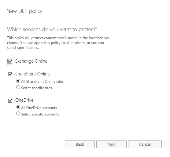 Unifying-Data-Loss-Prevention-in-Office-365-1.png