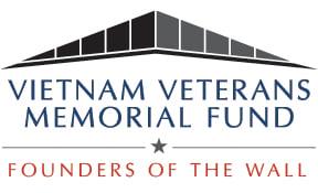 VVMF_logo.jpg