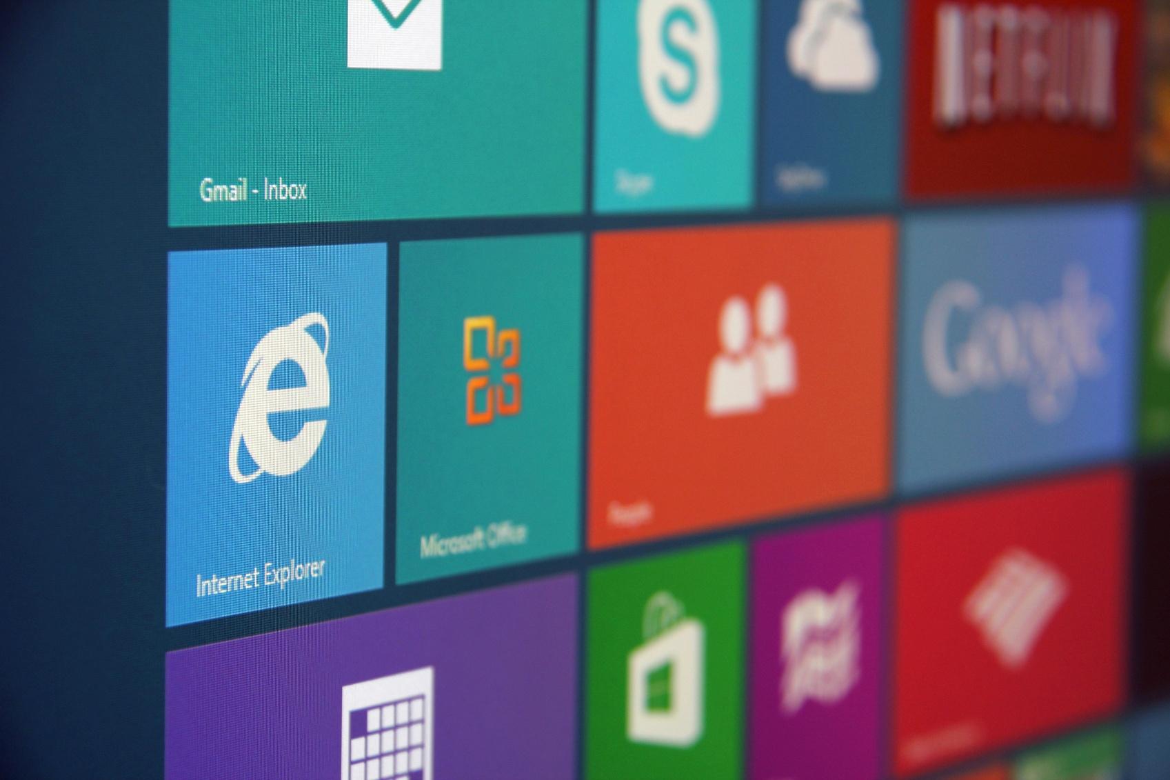 Windows-8-Start-000022239019_Medium.jpg