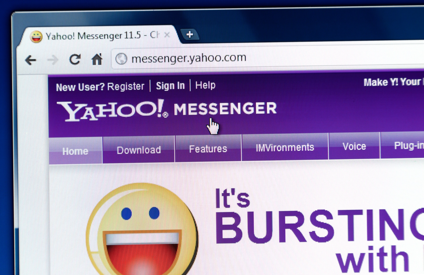 Yahoo-Messenger-on-web-browser-000018765897_Medium_1.jpg