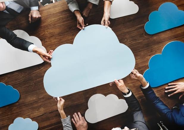 cloudcollab.jpg