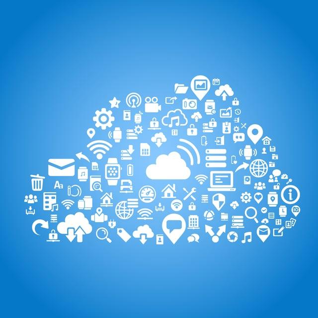 cloudddd-1.jpg