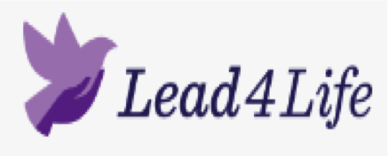 lead4.png