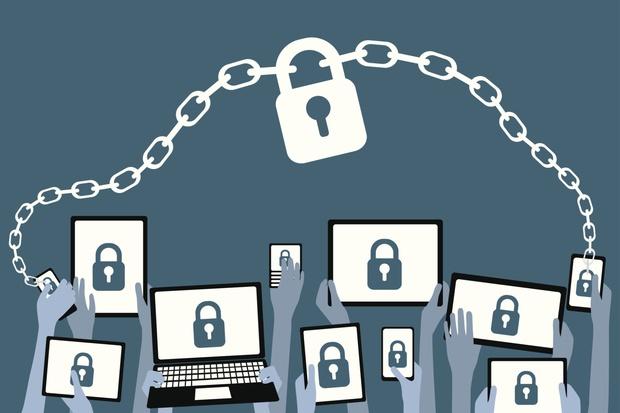 managed-security-service-providers-100652686-primary.idge.jpg