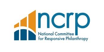 ncrp-social-share