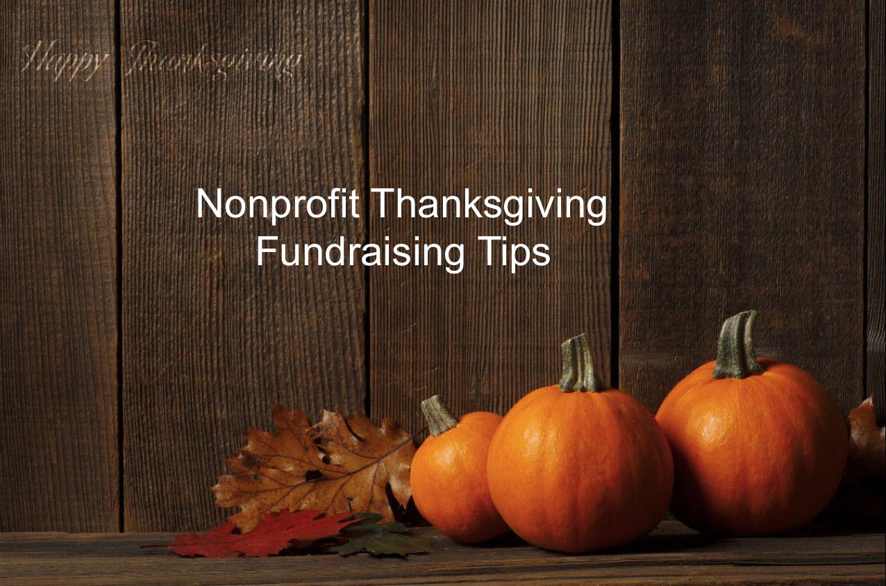 nonprofit_social_media_thankgiving_fundraising_tips.png