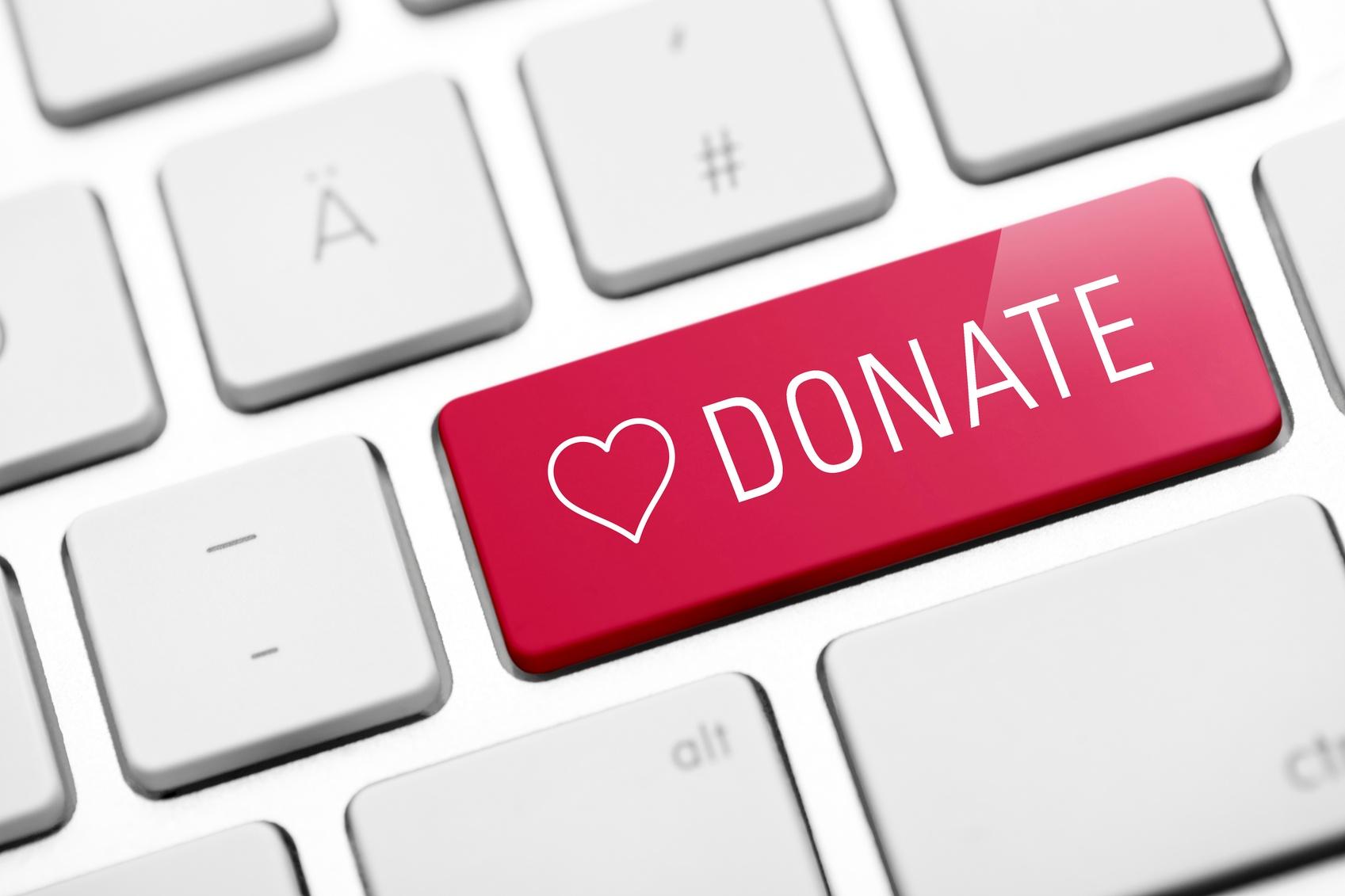 online-donate-key-on-keyboard-000074173491_Medium (1).jpg