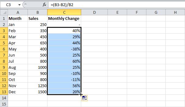 percent change.png