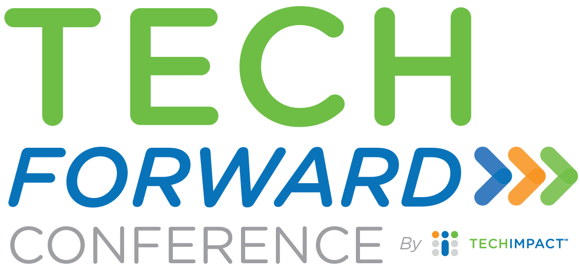 tech-forward-stack-with-logo-2.png
