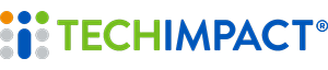 Tech Impact logo