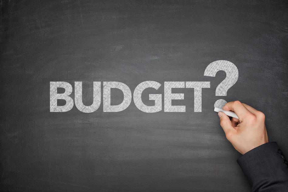 nonprofit-technology-budget.jpg