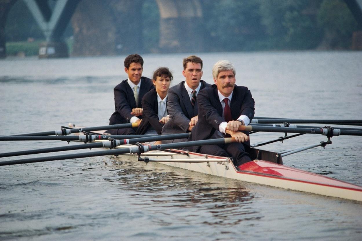 suits_rowing.jpg