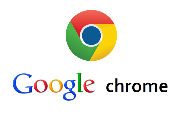 Google Chrome Apps for Windows, Mac Will be Discontinued