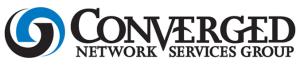 CNSG_logo