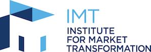 IMT_2013_web