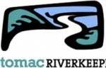 Potomac-Riverkeeper