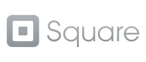 Square_Logo_Landscape 2