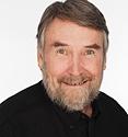 Bob Bailey, Certified Salesforce Developer