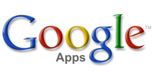 google-apps-logo 2