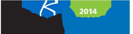 kaseya-connect-logo